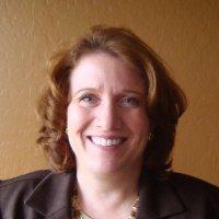 Lauren Van Winkle, SPHR-CA
