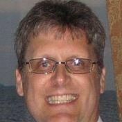 Ken Wagenhofer