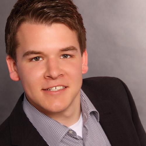 Niklas Reinhold
