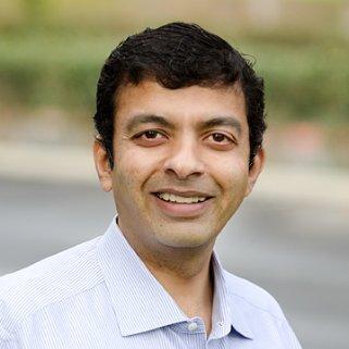 Satya Krishnaswamy