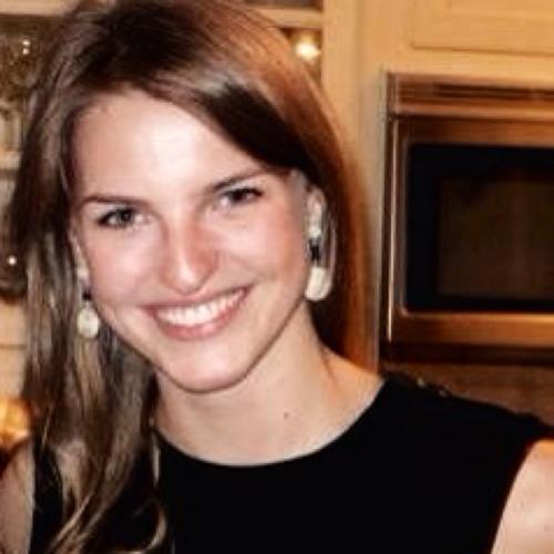 Jennifer Greenway