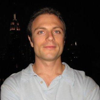 Darren Jaspan