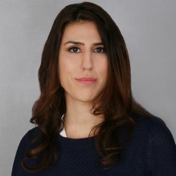 Jennifer Lospinoso