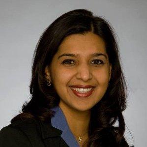 Sumreen Ahmad