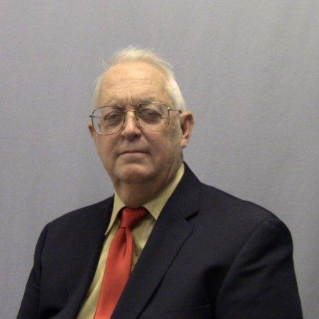 Fred W. Atkinson