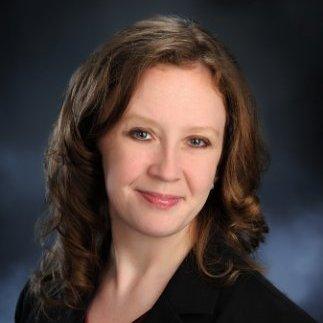 Jessica Knezevich, MBA, BSN, RN
