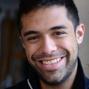 Reuben Shawn Cruz