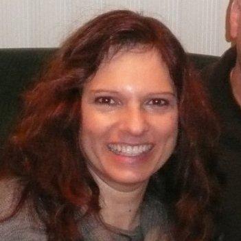 Karen Golubow Pollock