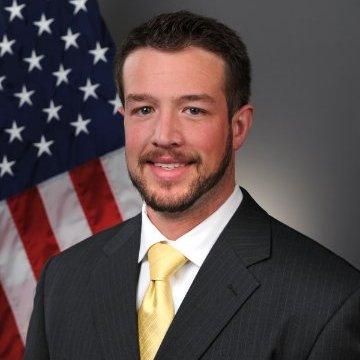 Seth Huston