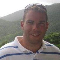 Jonathan Eisenmann