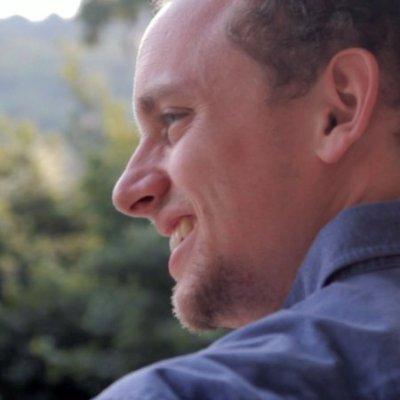 Charles Cahalane