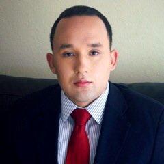 Lawrence Dobrosky-Martinez
