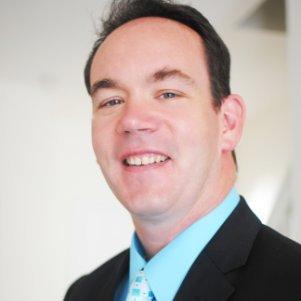 Brian Drohan, CPA