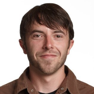 Brian Gavin