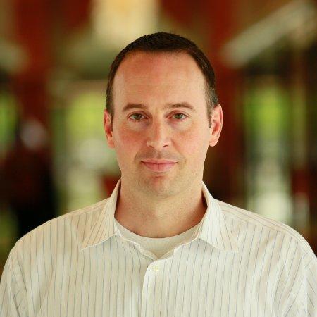 Steve Liegl, MBA