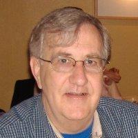 Bill Secore