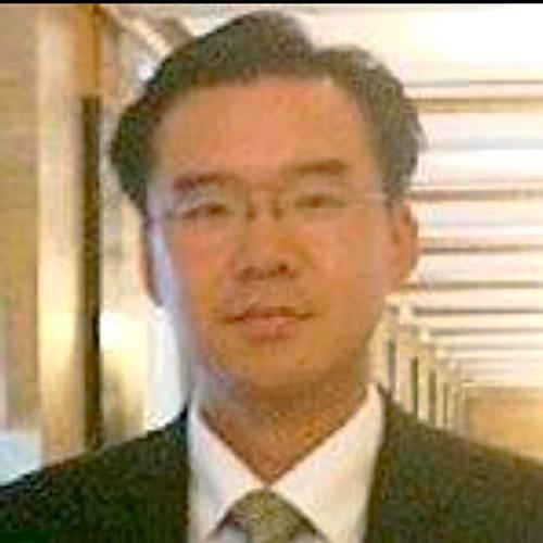 Yi Gao (高诣)