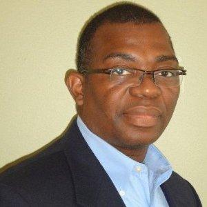 Josae K. Wilson, MAOM, PMP, ITIL