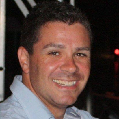 John-Paul Ranaudo