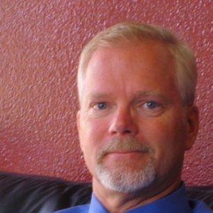 Tony Burkhart
