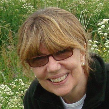 Leslie Siskin