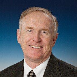 Steve Goslin