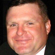 Corey Wagner, FMP