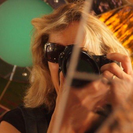 Doris Kleemann-Fischer