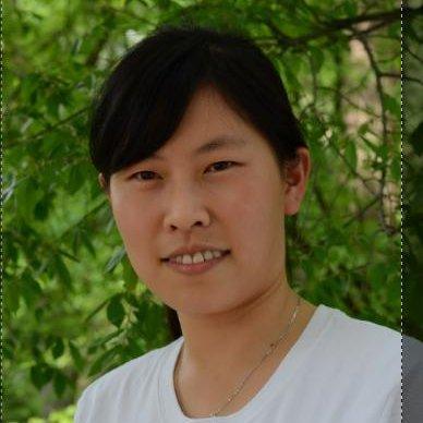 Qinqin (钦钦) Shi (史)