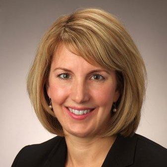Susan Rosko Fogarty, CWS