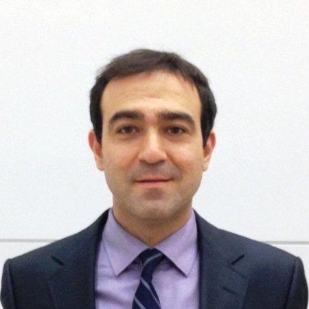 Gökhan Afyonoğlu