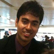 Ankit Kumar Saxena