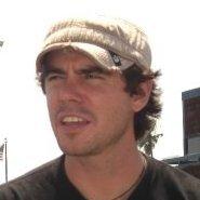 Dan Madigan