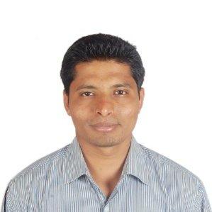 Kalyan Ladhane