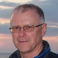 Neil Foiles