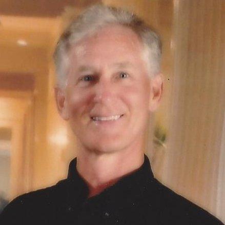 Terry Hoos, PMP