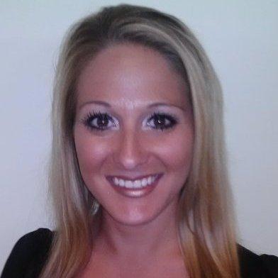 Michelle Marone