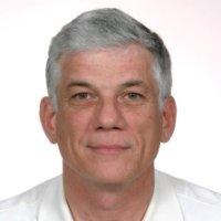 Steven Laabs