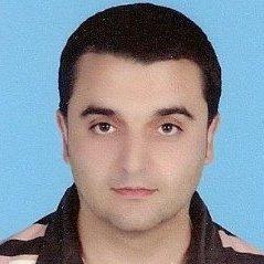 Amer Dudin
