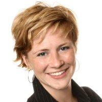 Liz Ylitalo Eckert