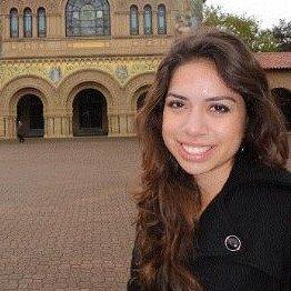 Natalie Hernandez