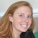 Kathryn Wilke