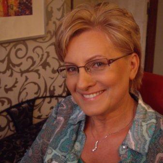 Izabella Kosinski