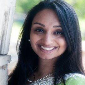Avani Patel
