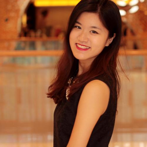Yuefei (Sophie) Wang