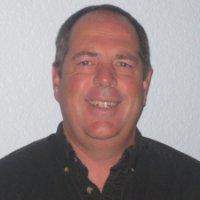 Thomas (Mike) Coffey, PMP