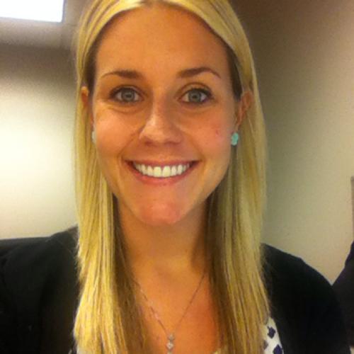 Allison Kimberly
