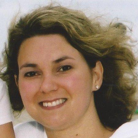 Dionne Sutton
