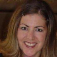 Bonnie Thiel