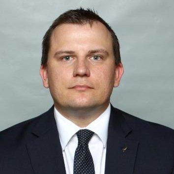 Denis Israfilov